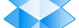 Dropbox: Save and Share Files